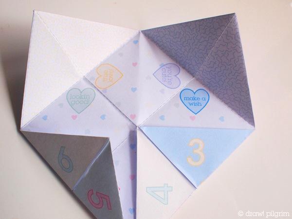 draw_pilgrim_valentine_fortune_teller.jpg