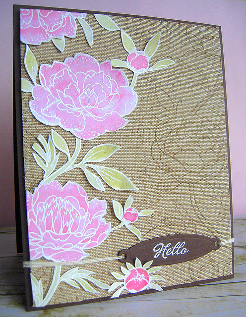 fabric_upholstery_card.jpg