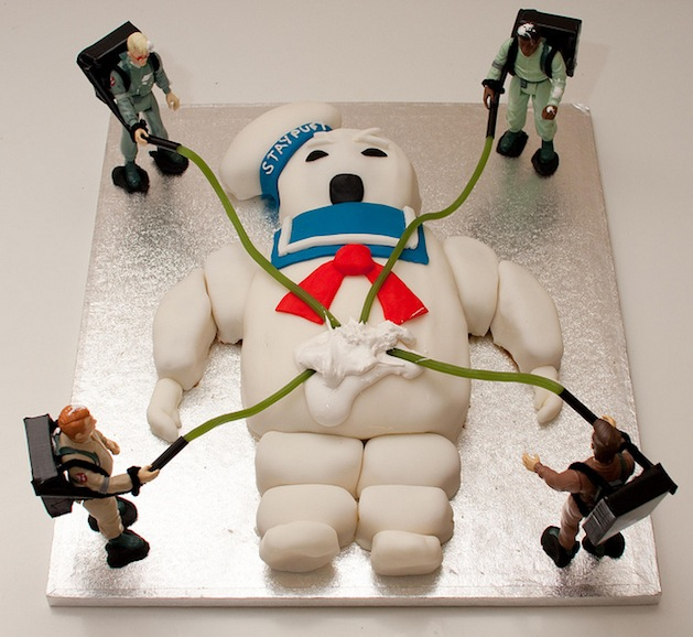 ghosbusters_cake_flickr_roundup.jpg