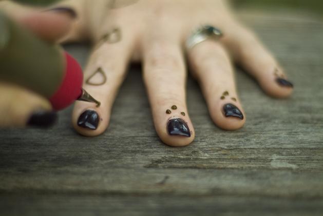 henna_camp_07.jpg