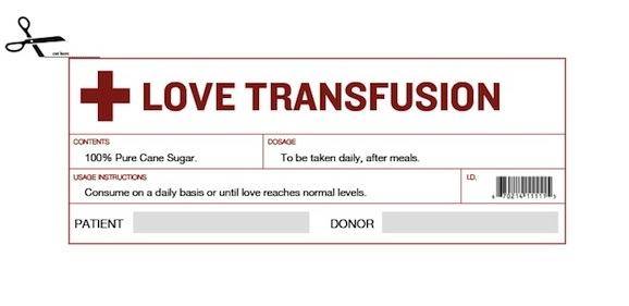 love-transfusion-template.jpg