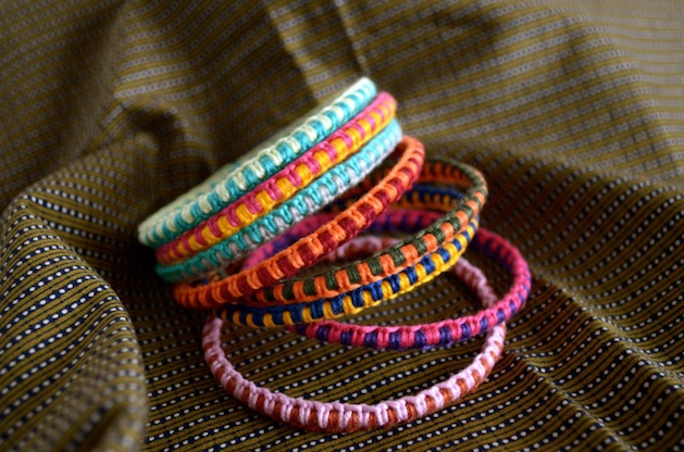 maryandpatch_wrapped_bangle_bracelets.jpg