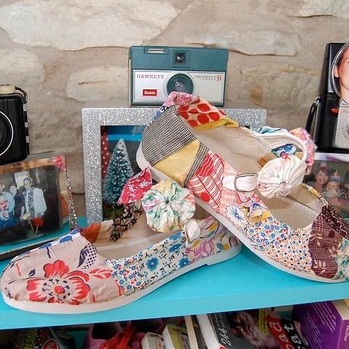 naughty_secretary_club_fabric_scrap_shoes.jpg