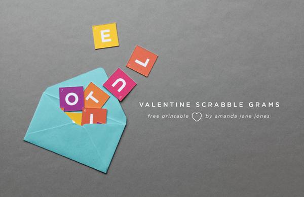 ohhappyday_valentine_scrabble_gram.jpg