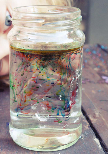 oily_fireworks_in_a_jar_actionpack.png