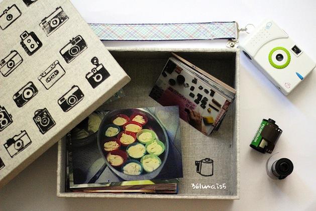 organizar_fotos_flickr_roundup.jpg
