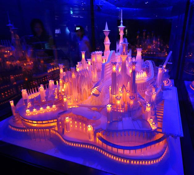 paper castle-2.jpg