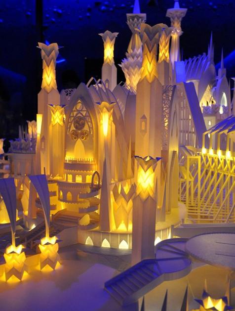 paper castle.jpg