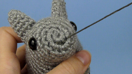 planetjune_secure_stitching_amigurumi.jpg