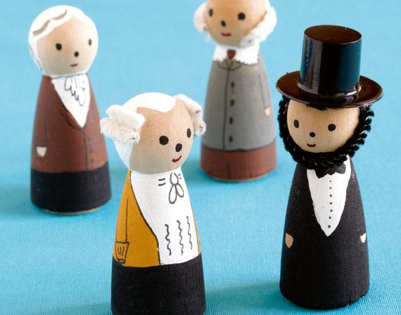 presidents_day_peg_dolls.jpg