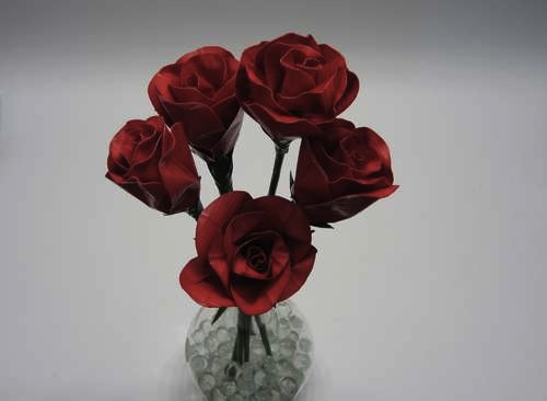 Realistic-Duct-Tape-Rose.jpg