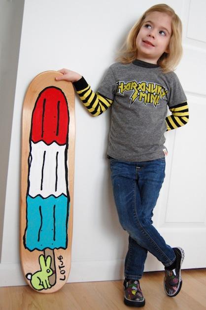 Skateboard-sweet.jpg