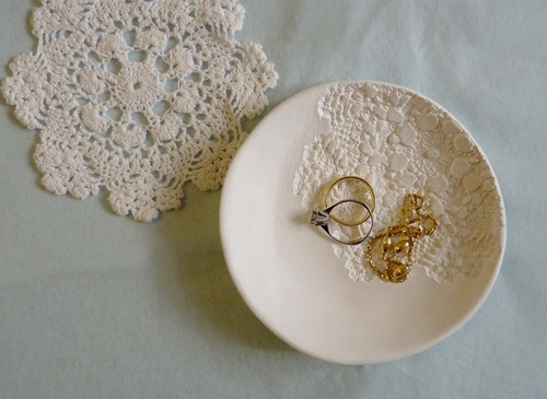 sodapopdesign_clay_doily_bowl.jpg