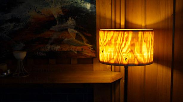 soren-berger-lampshade.jpg