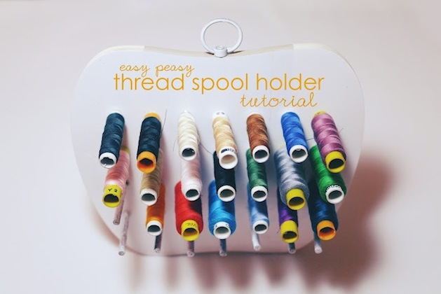 thread spool holder.jpg