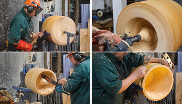 turning-a-one-piece-wooden-lampshade1.jpg