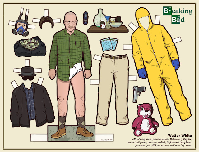 Walter White Breaking Bad Paper Doll.jpg