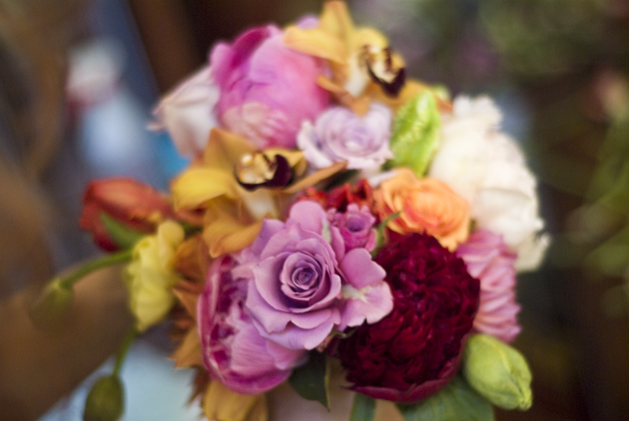 bridal_bouquet_12.jpg
