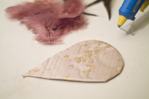 bridal_headdress_06.jpg
