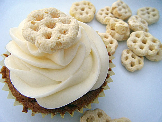 cereal_day_cupcakes.jpg