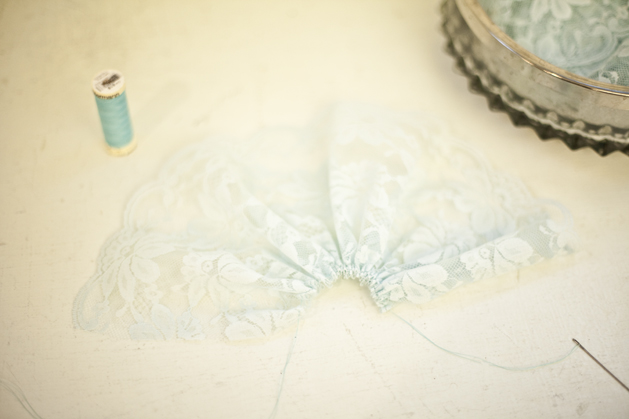 craftzine_birdcage_veil_07.jpg