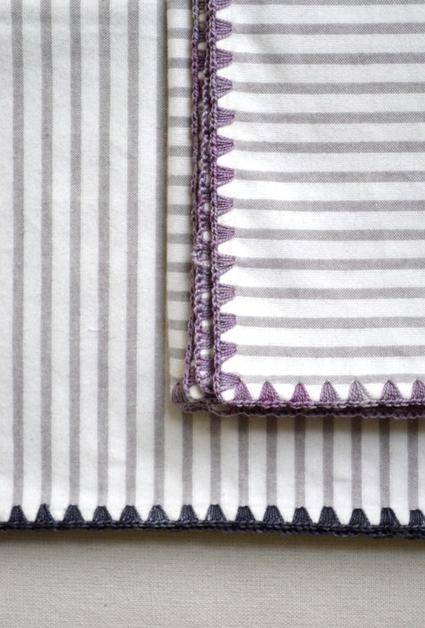crocheted_flannel_receiving_blankets.jpg