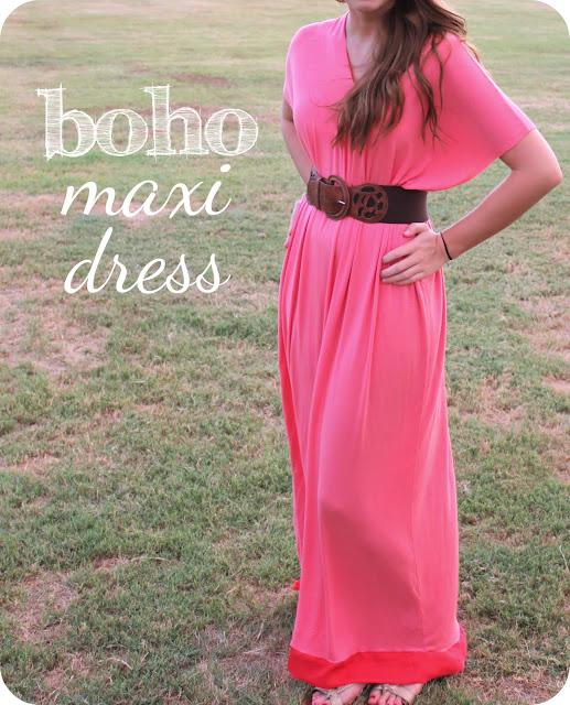 DIY Maxi Dress.jpg