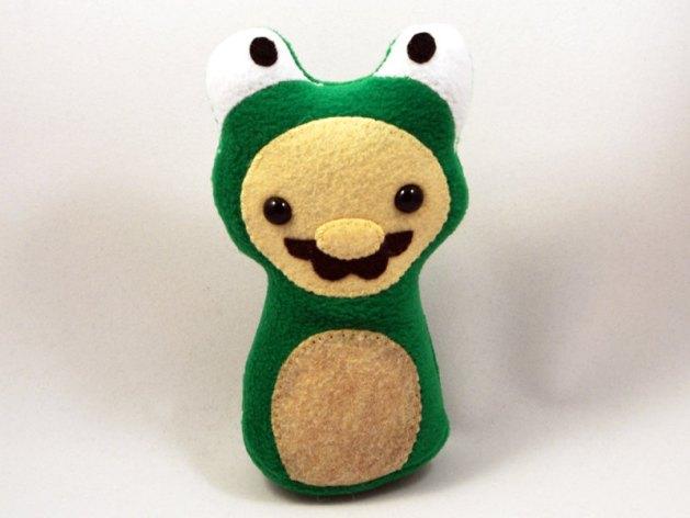 frog_suit_mario.jpg