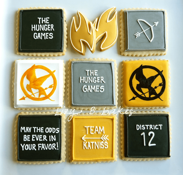 hunger_games_cookies.png