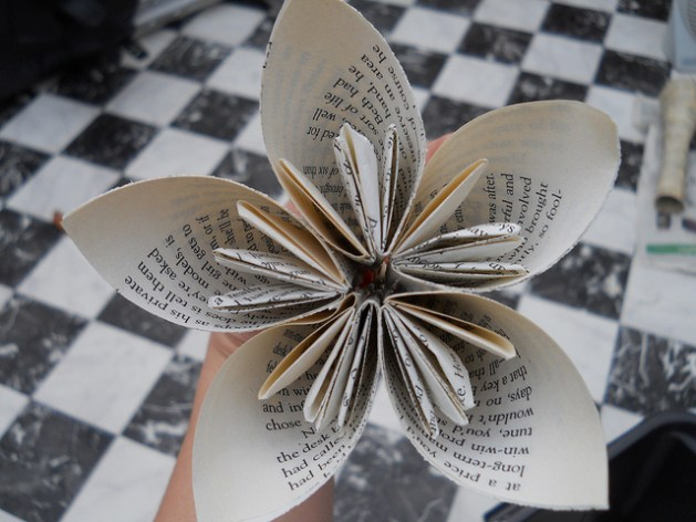 paper_wedding_flower.jpg