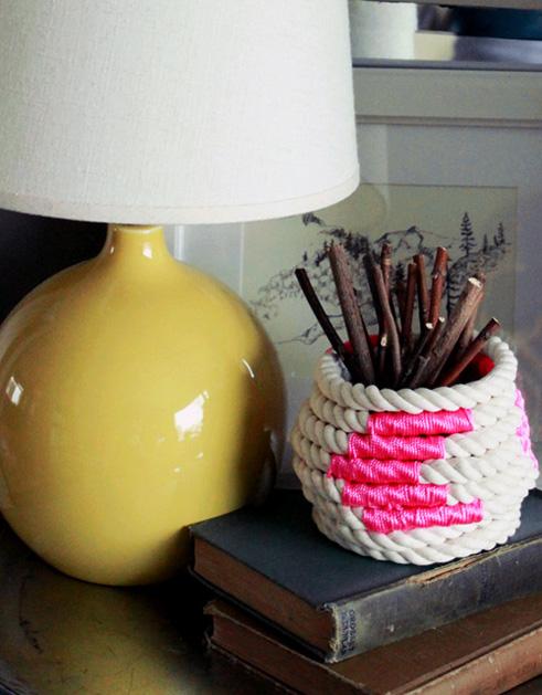 rope colorblock basket.jpg