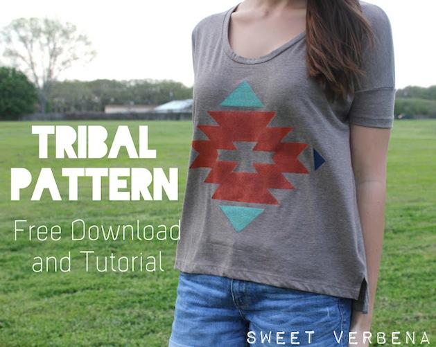 sweet_verbena_tribal_pattern_printing.jpg