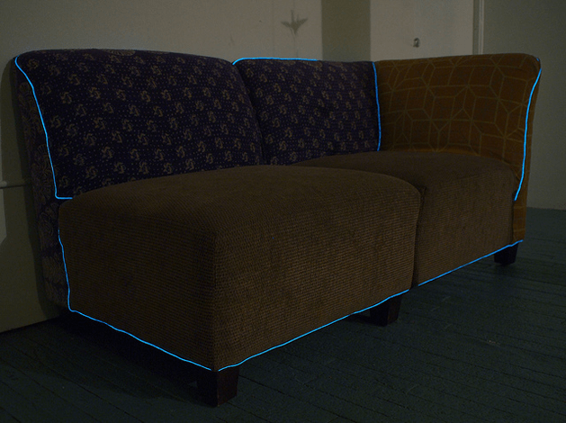 TRON_EL_wire_couch_becky_stern.png