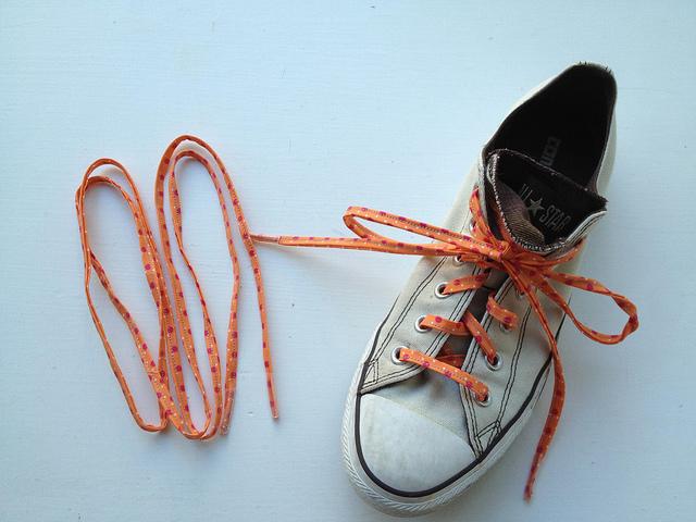 biasshoes9.jpg