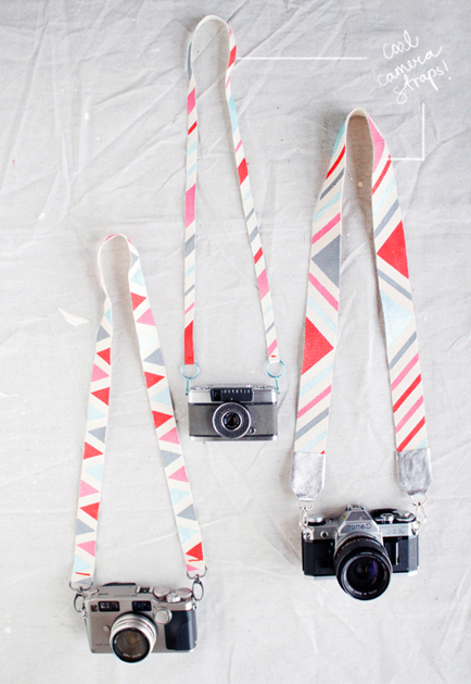 camera straps.jpg