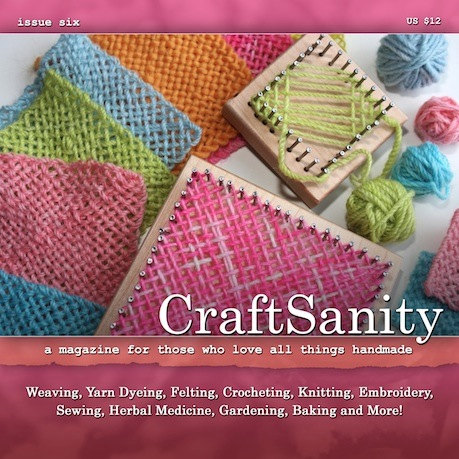 craftsanity_issue_6_cover.jpg