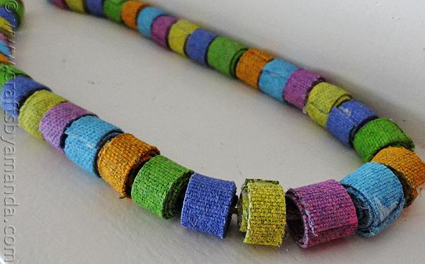 craftsbyamanda_recycled_denim_beads.jpg