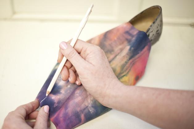 craftzine_shoe_makeover_02.jpg
