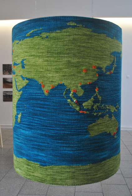 knitted-world-map-1.jpg