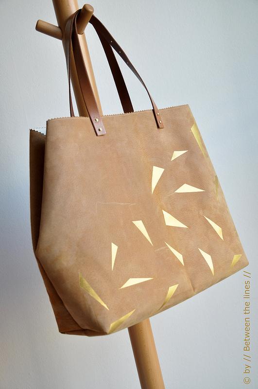 leatherandgold.jpg