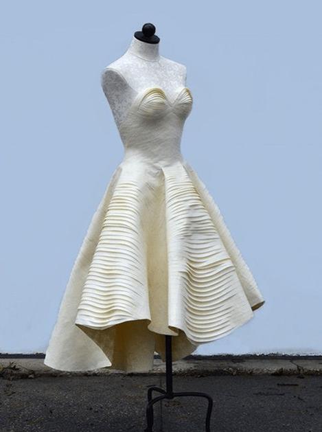 masking_tape_dress.png
