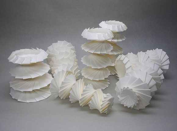 mitani-origami.jpg