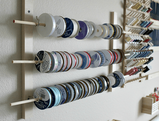simple_ribbon_rack_howto.png