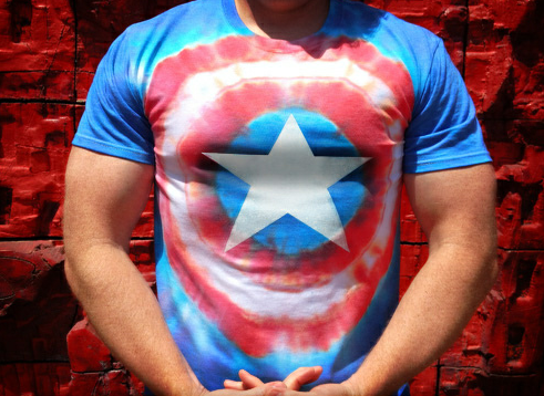 captainamerica_shirt.png