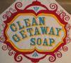 cleangetaway_bb.jpg