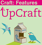 craft_upcycle_badge_2012.png