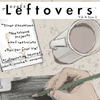 craftleftovers_bb.png