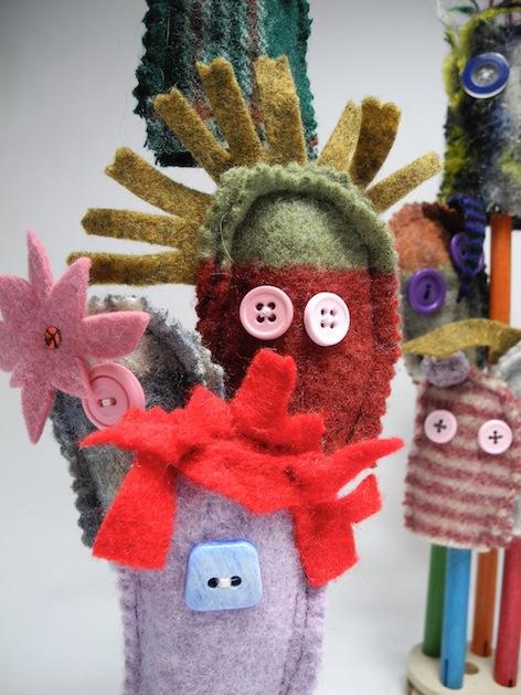 finger_monsters_flickr_roundup.jpg
