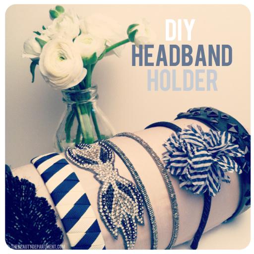 headbandholderheader.jpg
