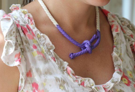 henryhappened_nautical_rope_necklace.jpg